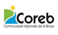 coreb