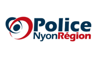 police-nyon-region