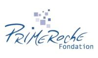 fondation-primeroche