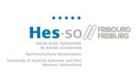 hes-so-fr