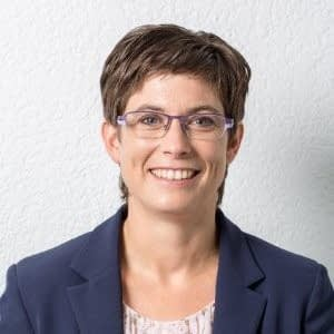 Sandra Chollet