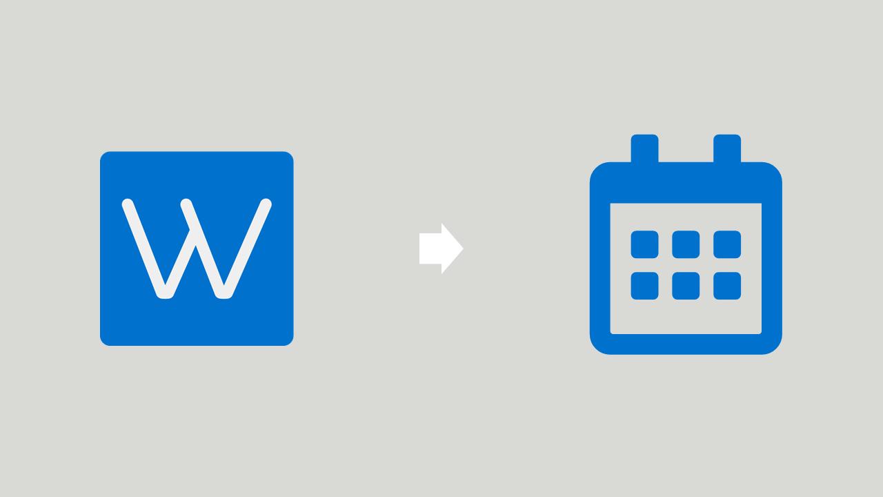 Synchroniser Calendrier Outlook Avec Iphone.Synchro Calendrier Outlook Gmail
